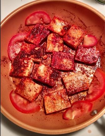 meal prep, from scratch, vegan meals, vegan food