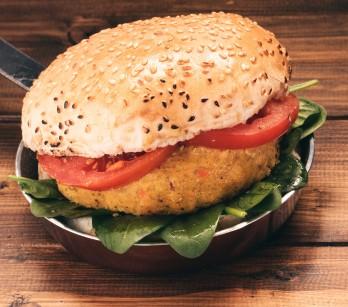 bread-bun-burger-416575