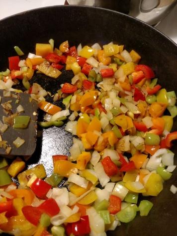 best vegan soup, quick & easy, winter soup, vegan soup, delicious vegan black bean soup
